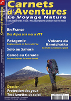 http://www.expemag.com/images/Carnets/numeros/CouvCA9_tpt.jpg