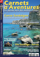 http://www.expemag.com/images/Carnets/numeros/couvertureNCA5_tbr.jpg