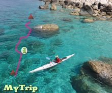Mytrip img