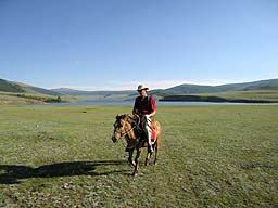 """MONGOLIE-cheval"