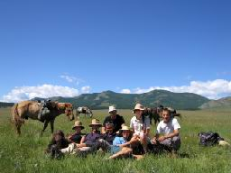 """MONGOLIE-photo"