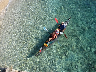 kayak-pliant-klondike_61.jpg