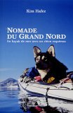 nomade-grand-nord
