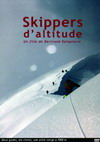 DVD Skippers d'altitude