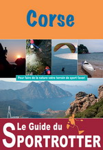 Guide multi sports Sportrotter Corse