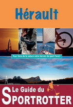 Guide multi sports Sportrotter Herault