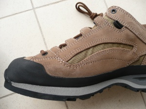 Chaussures Hanwag Pista XCR lady