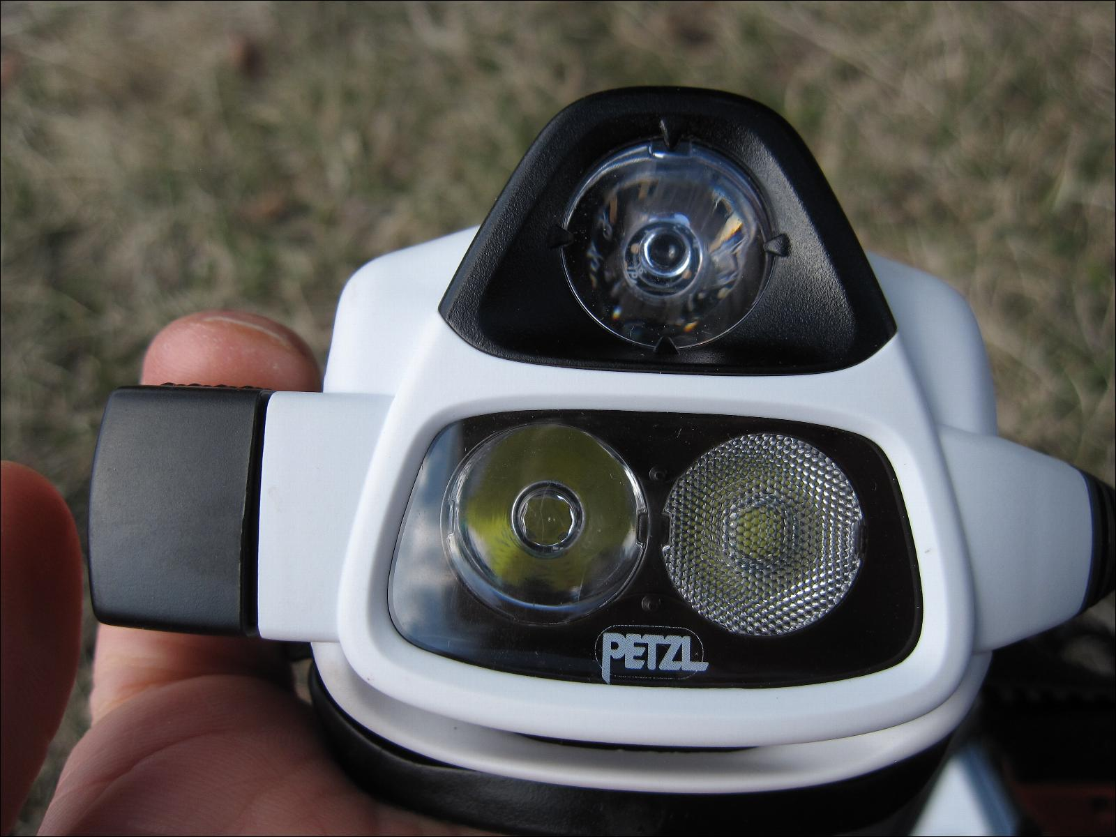 le petzl nao 28 images le frontale rechargeable petzl nao 750lumens ultra puissante