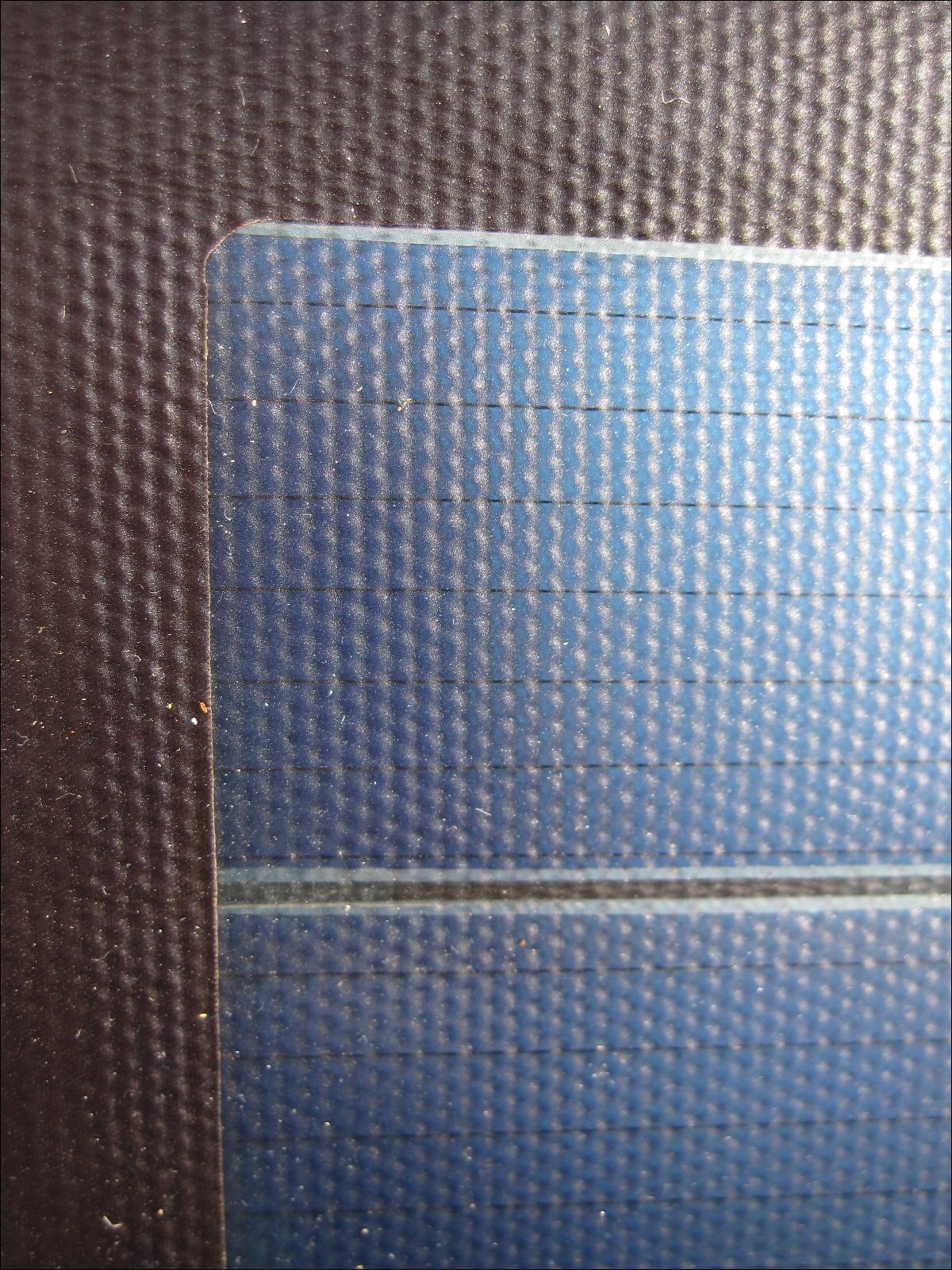 panneau solaire usb powertec pt3. Black Bedroom Furniture Sets. Home Design Ideas