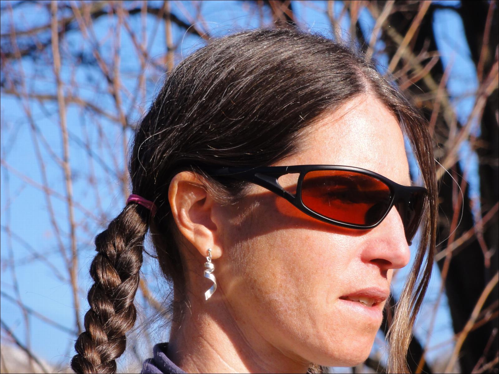 f745d49cf4645 lunettes-soleil-salomon-fusion 04 hr.jpg
