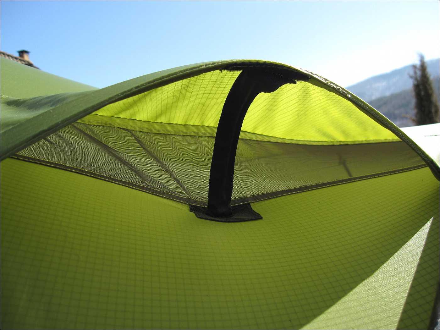 Tente-Mountain-Equipment-Dragonfly-2-XT_14_hr.jpg