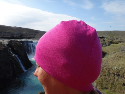 Bonnets Devold Multissport Cap