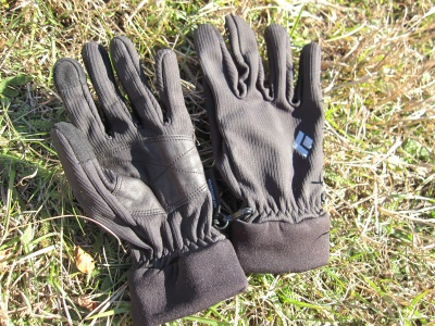 gants-black-diamond 01