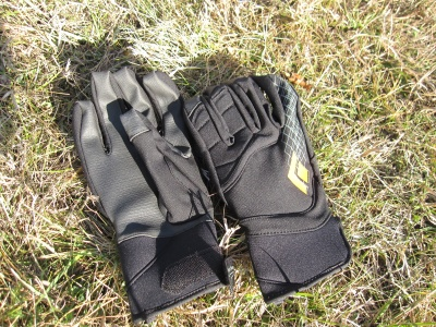 gants-black-diamond 02