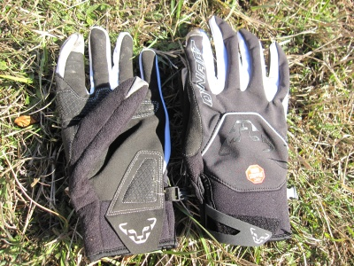 gants-dynafit-radical-gloves 01