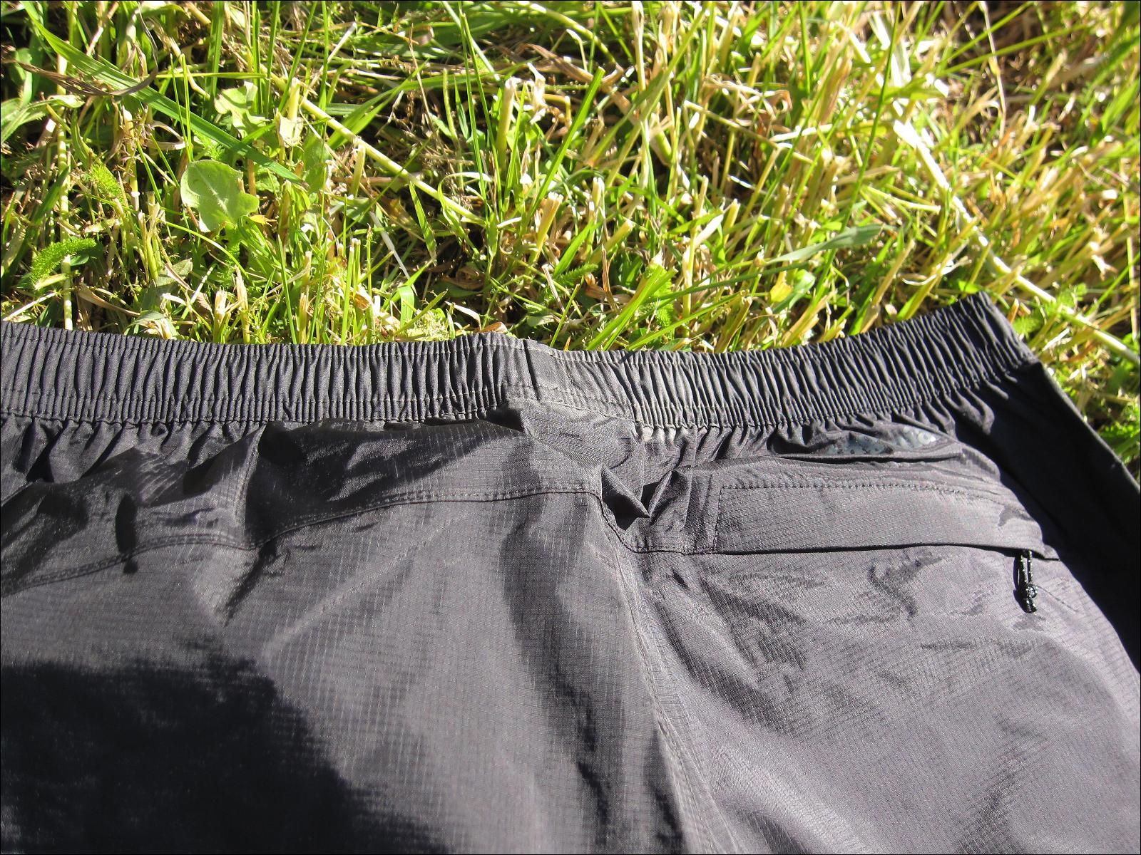 Et Pantalon Imperméable Patagonia Respirant Torrentshell px4A1xHqgw