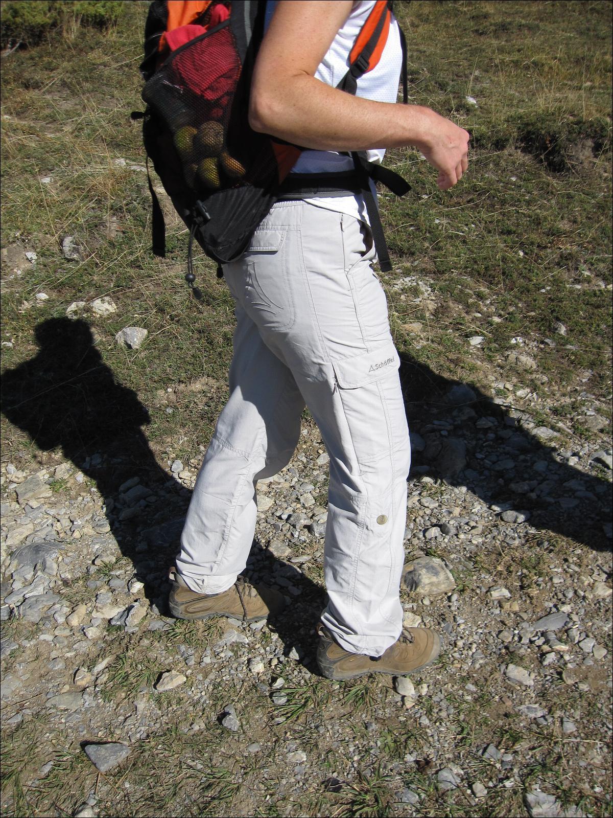 Schoeffel Schoeffel Pantalon Outdoor Pantalon Pants Pantalon Schoeffel Pants Pantalon Outdoor Outdoor Pants XiPkZuO