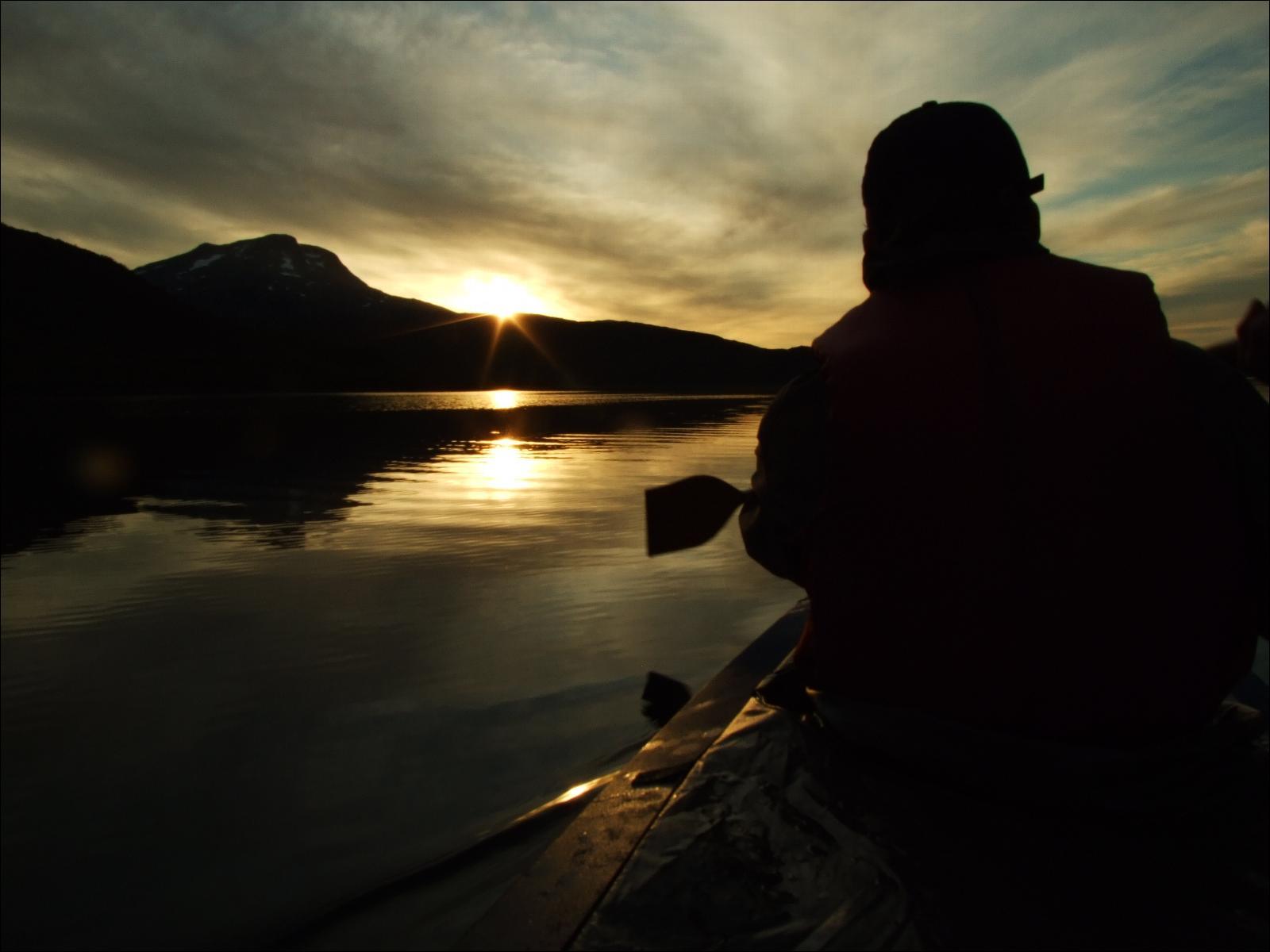 La Pêche Pêche Voyage Nature En La 7gby6Yf