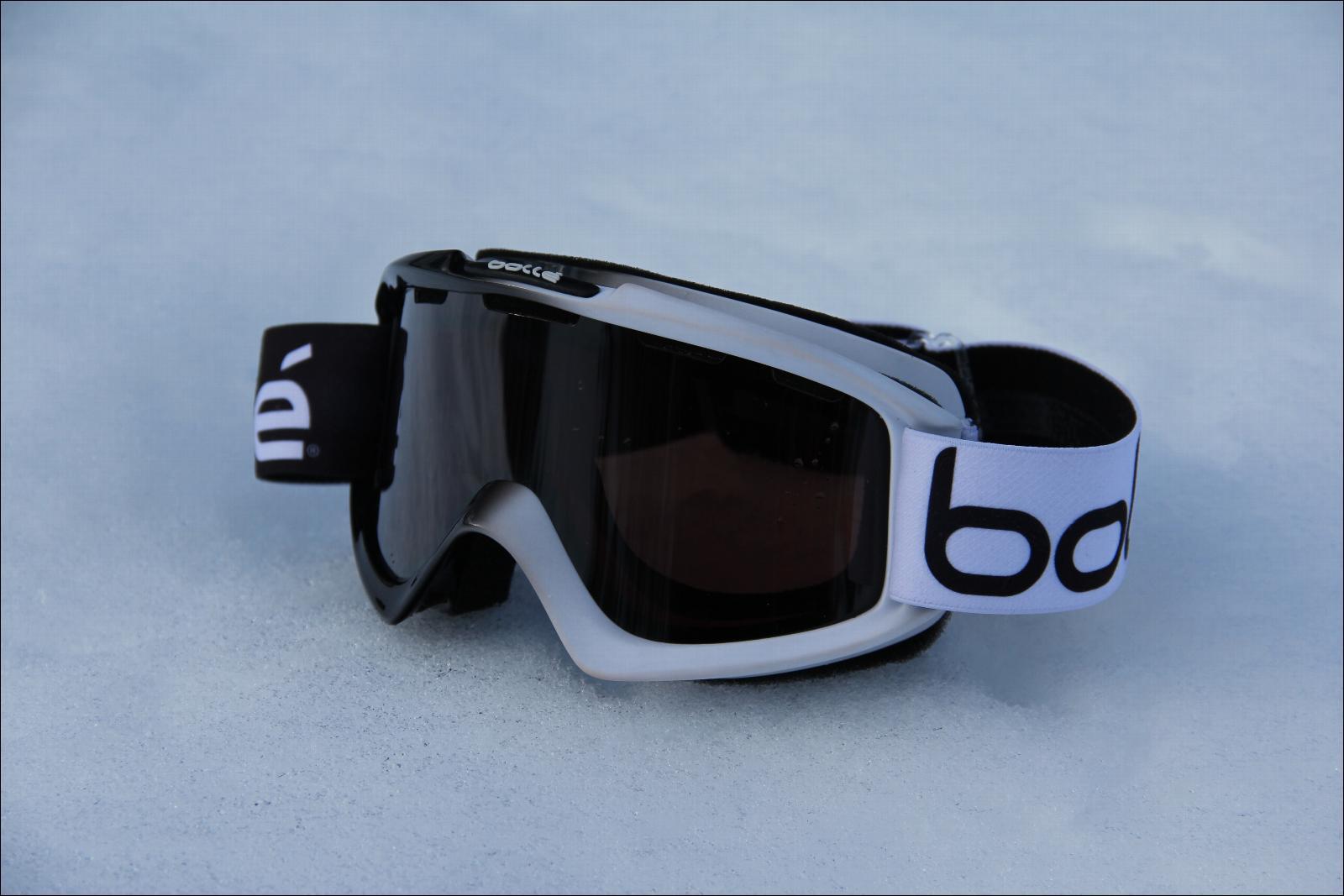 masque de ski boll nova black ecran modulator citrus gun. Black Bedroom Furniture Sets. Home Design Ideas