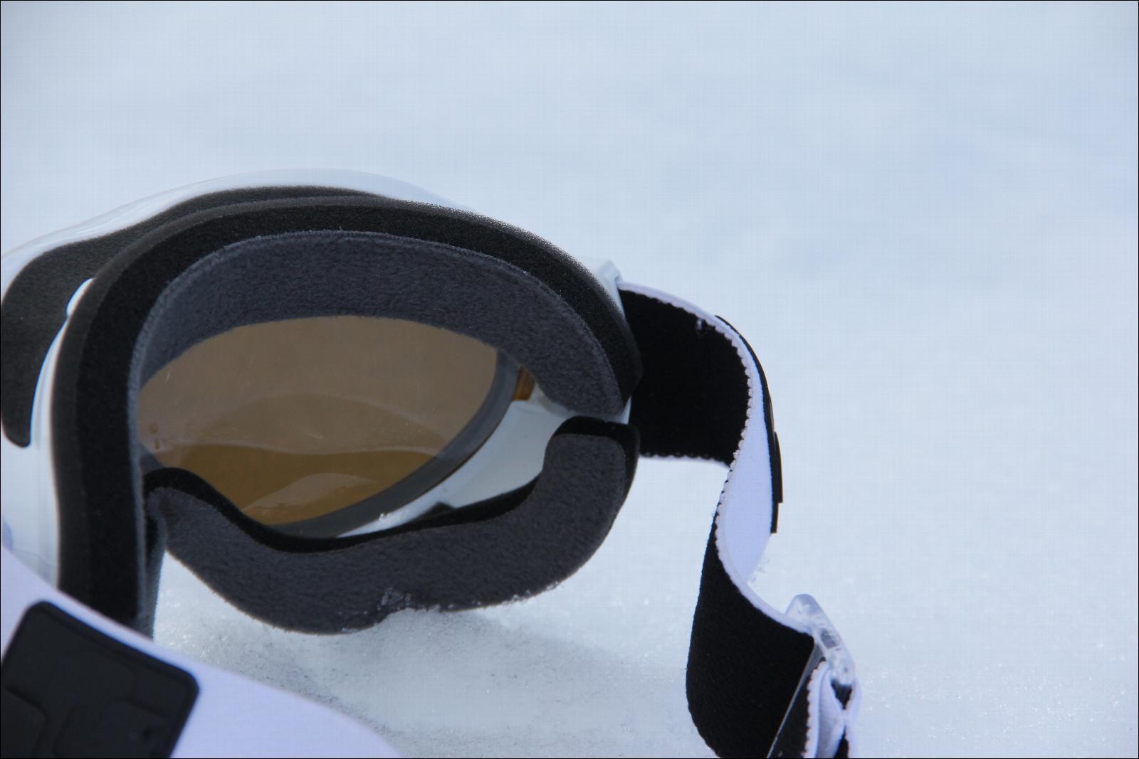 masque de ski demetz panora ecran polaris photochromique. Black Bedroom Furniture Sets. Home Design Ideas