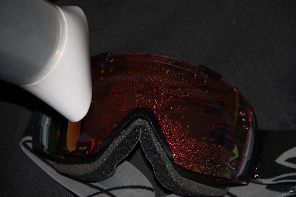 ac6d8e96b4fb9c Masques de ski photochromiques
