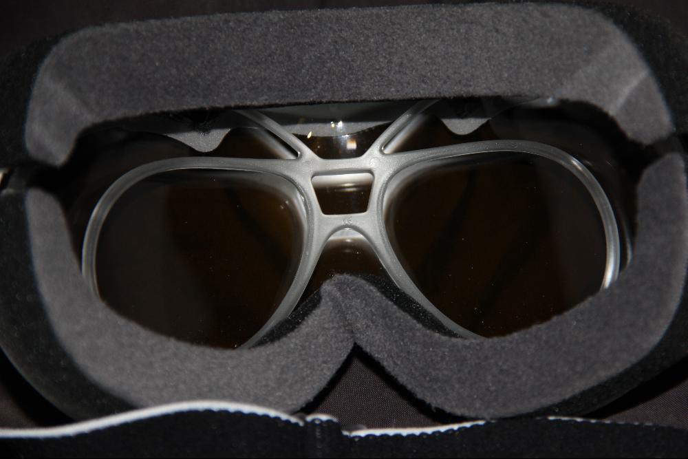 1791f74ceb78a Kit optique universel Opticob Mais notons également une innovation  intéressante brevetée par Demetz ...