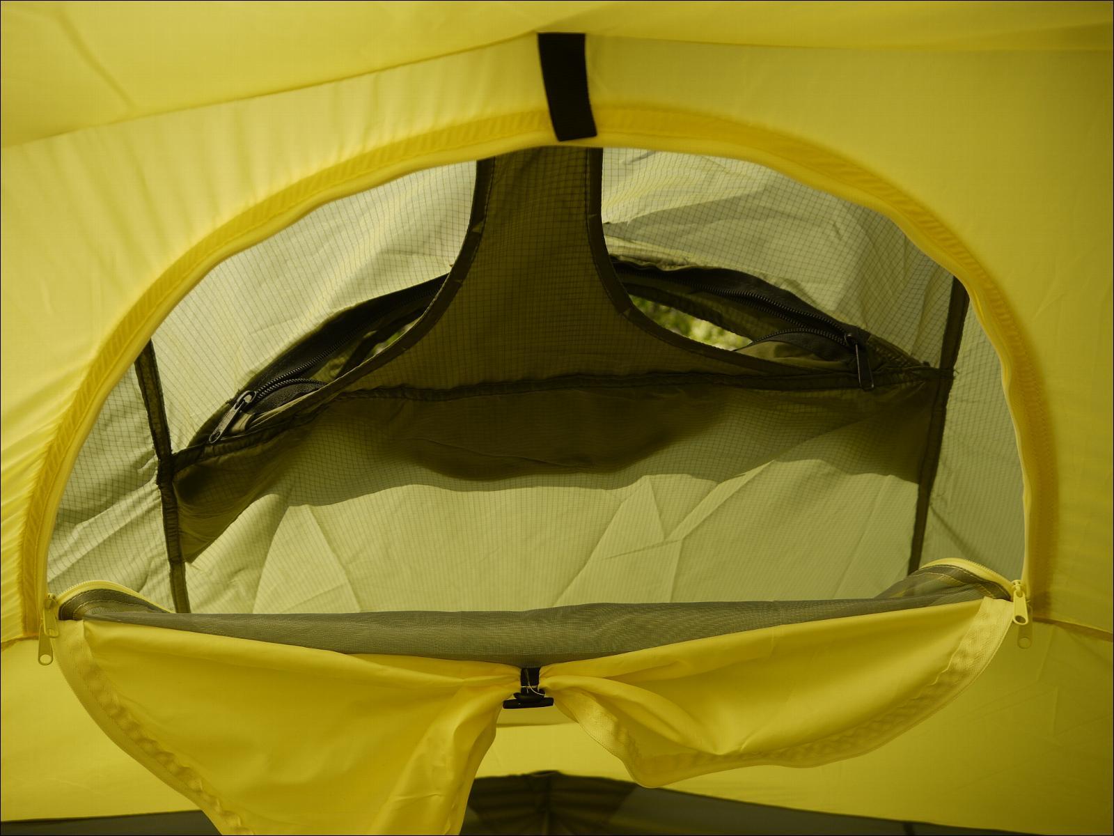 tente helsport svalbard pro high camp. Black Bedroom Furniture Sets. Home Design Ideas