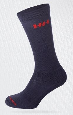 Helly Hansen HH Warm Alpine Ski Socks