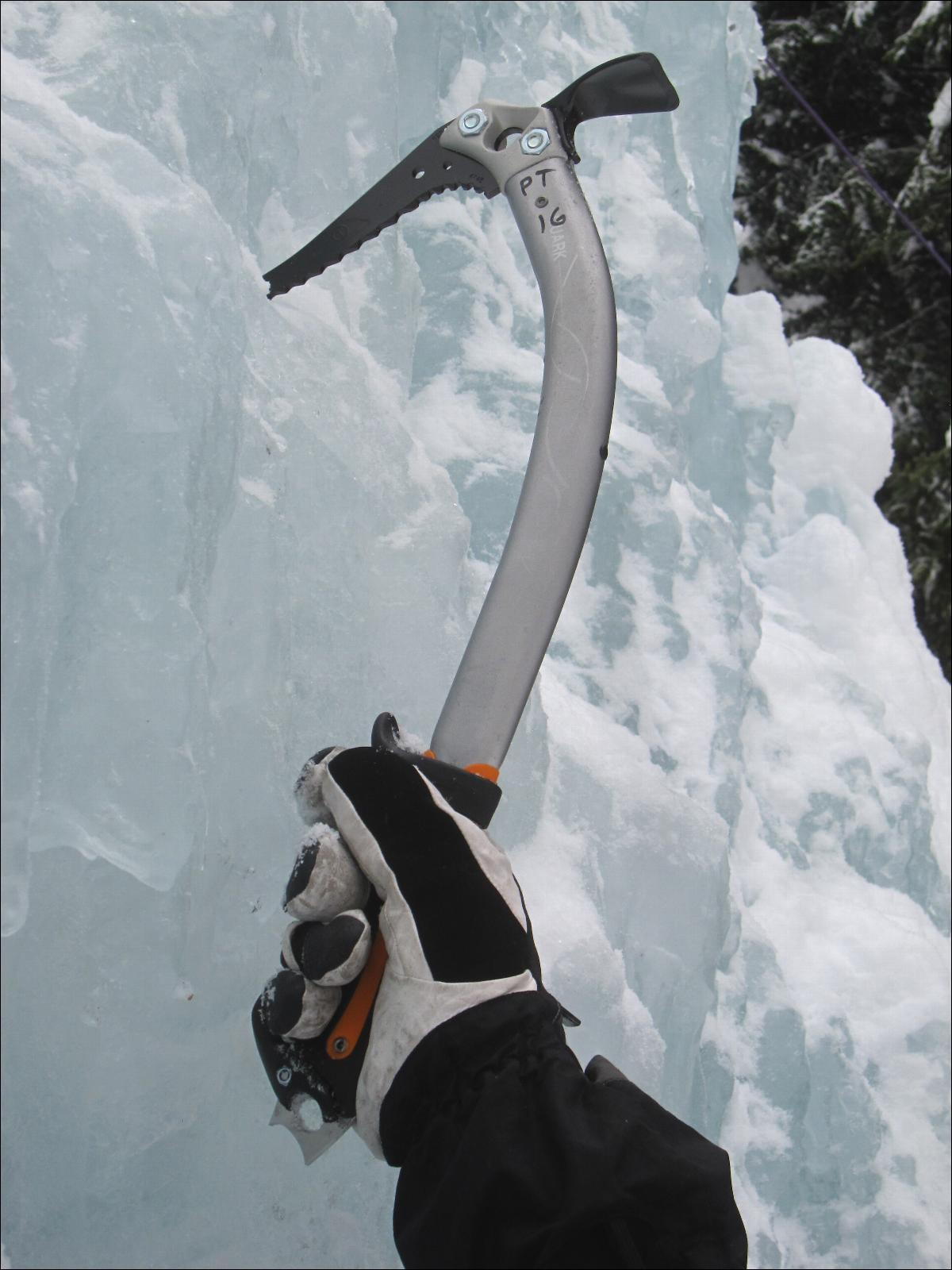 Poussins chauds sur les vélos de montagne