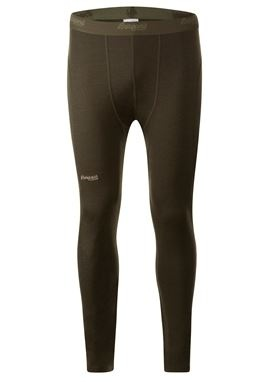 Bergans of Norway - Svartull Tights
