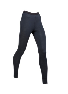 Ortovox Merino 185 Long Pants Women