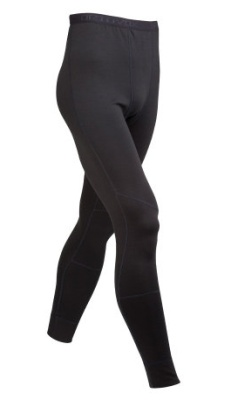Ortovox Merino 240 Long Pants Men