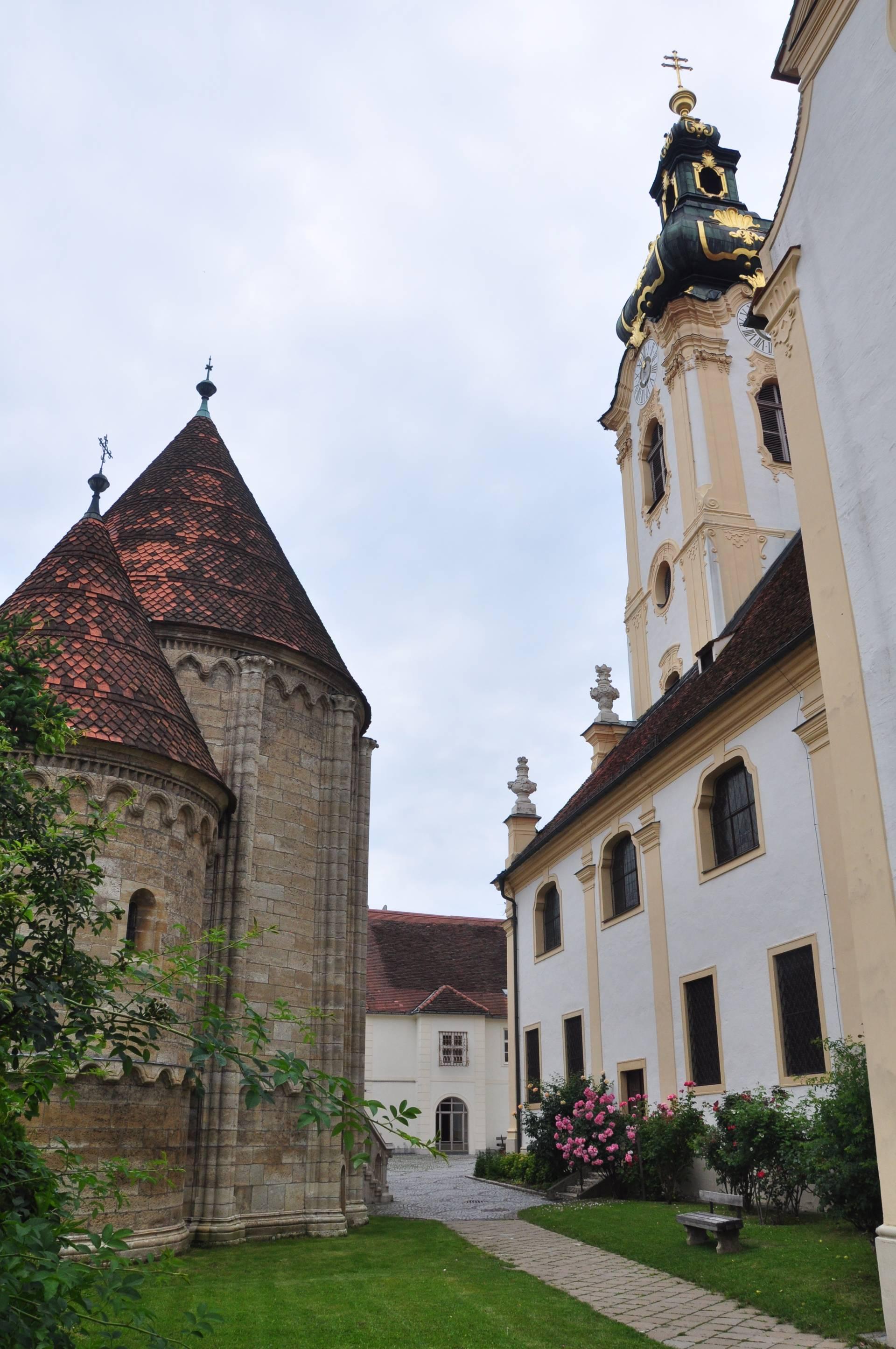 Rencontres Wiener Neustadt