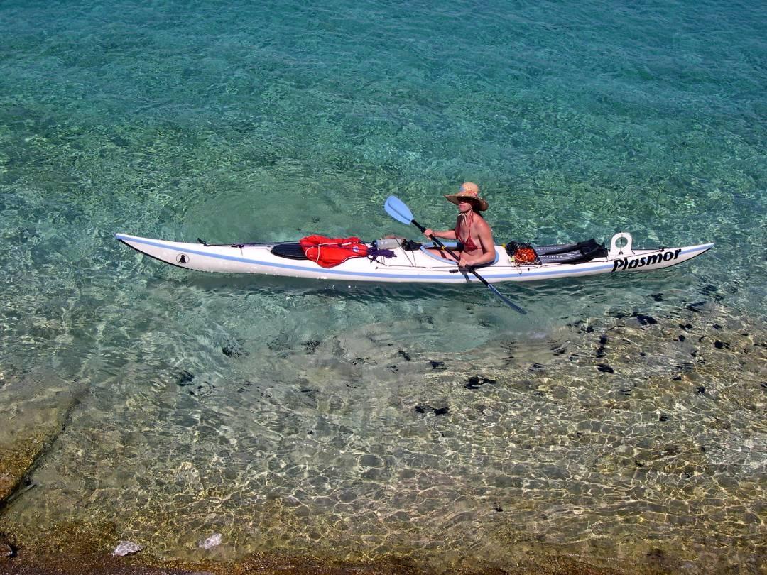 arnaque kayak