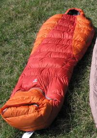 sac-de-couchage-the-north-face-hightail-900