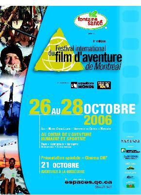 festival-international-du-film-d-aventure-de-montreal