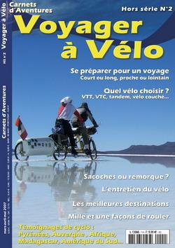 hors-serie-voyager-a-velo-pour-fin-fevrier
