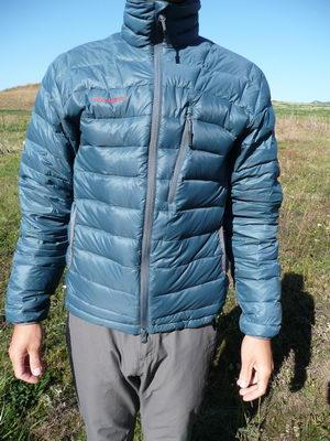 doudoune-mammut-broad-peak-jacket