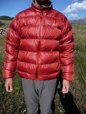 doudoune-mont-bell-light-alpine-jacket