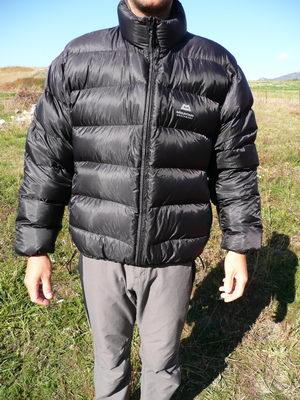 doudoune-mountain-equipment-xero-jacket