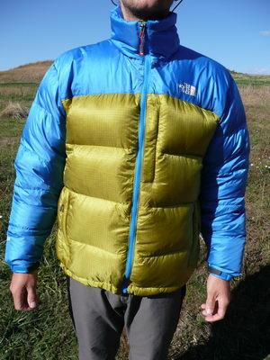 doudoune-the-north-face-elysium-jacket