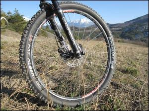 pneu-schwalbe-fat-albert