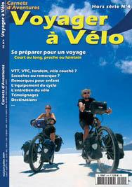 complements-hs-voyager-a-velo-2-1