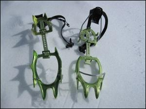 crampons-legers-camp-xlc-390