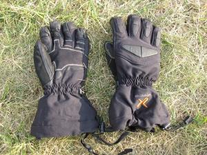 Gants Extremities Mountain Gloves