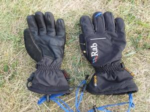 gants-rab-ice-gauntlet