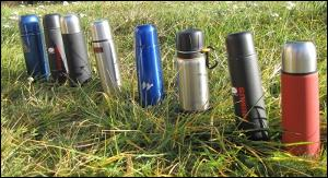 test-thermos