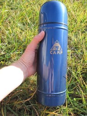 thermos-camp-1l
