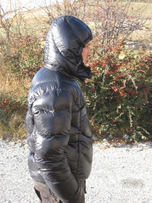 doudoune-camp-ed-jacket-2010