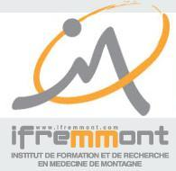 ifremmont-formations